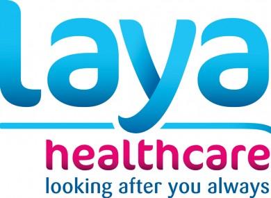 laya-logo-tagline-150dpi-390x285